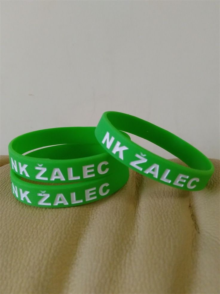 2 шт./лот бесплатная доставка высокое качество 1 / 2 дюймов чернил заполнен  нк ZALEC  резиновые браслеты P081806