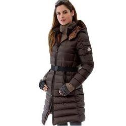 TYPES OF STYLISH LONG COATS FOR WOMEN