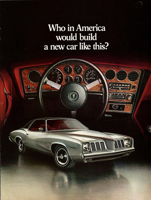 1973 Pontiac Grand Am https://www.google.com/search?tbm=isch=1973+Pontiac+Grand+Am