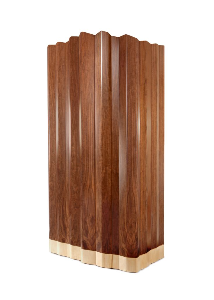 Navajo Canyon cabinet Designed by Joana Santos Barbosa for INSIDHERLAND  #exclusivecabinet #cabinet #furniturecollection #furnitureinspiration #diningroom #casegoods #natureinspiration #nature #colorado #moderncabinet #woodfurniture #home #homedesign #interiordecor #interiors #trends #interiorinspiration #portuguesefurniture #insidherland #jsb #joanasantosbarbosa