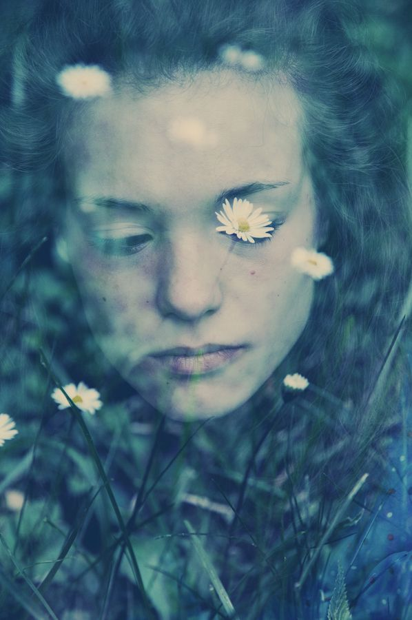 Photograph Waiting for Spring by Laura Piazzoli on 500px http://multiphotoexposure.wordpress.com/