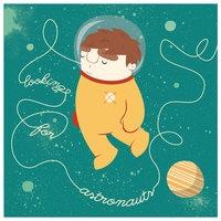 Looking for astronauts by ~ivan-bliznak on deviantART