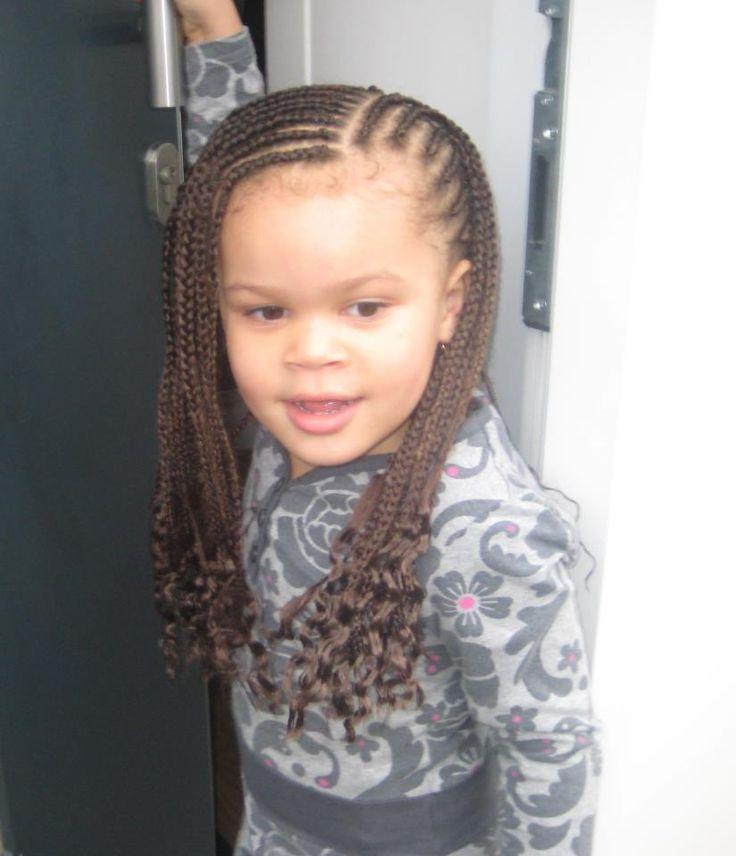 cute cornrows hairstyles : ... Hairstyles, Simple Cornrows, Basic Cornrows, Girls Hairstyles, Camps