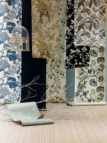 best 20 hanging wallpaper ideas on pinterest how to