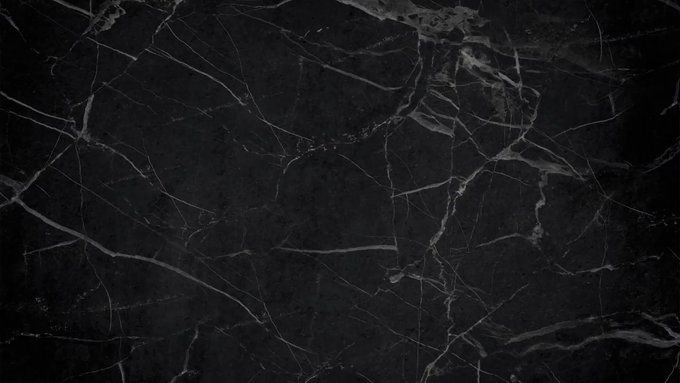 Cooldeal On Twitter Marble Desktop Wallpaper Aesthetic Desktop Wallpaper Black Marble Background