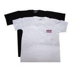 Jersey T-Shirt $15.00