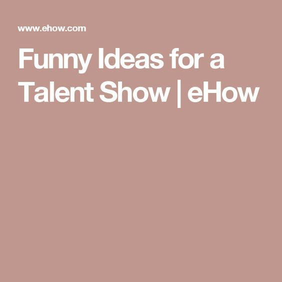 98 best Skits images on Pinterest Camp skits, Skit ideas and - sample talent show score sheet