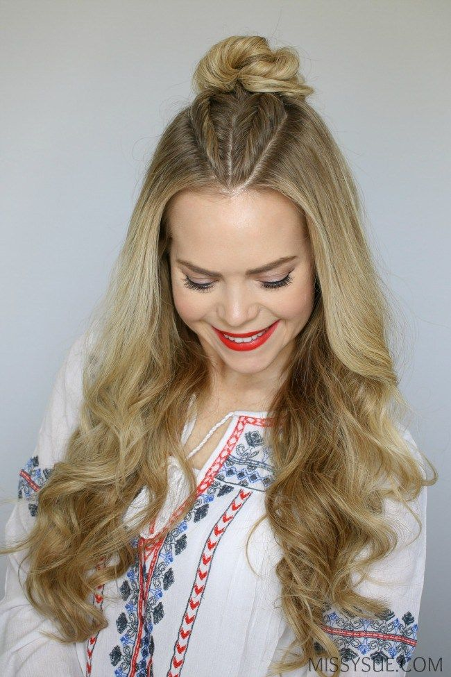 coahcella-hairstyles-tutorial