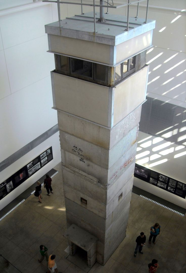 guard tower - Google Search