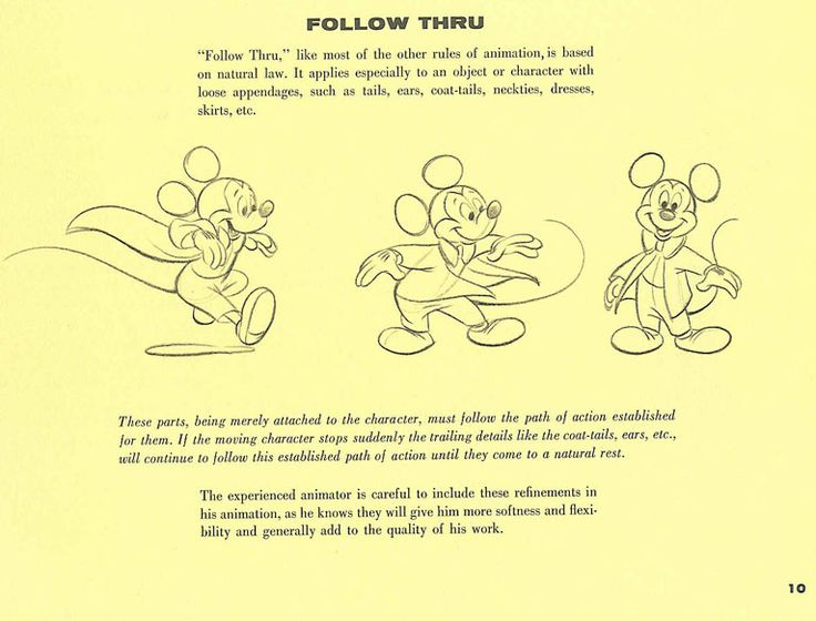 Character Design Animation Tutorial : Best images about animation tutorials on pinterest