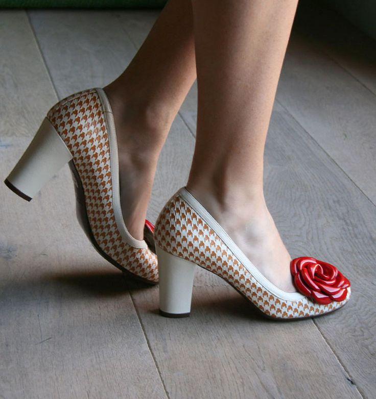 1000 Images About She Loves Shoes On Pinterest Flat