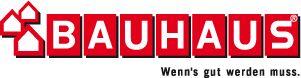 Angebote + Prospekt DE: BAUHAUS angebote - prospekt  ab 1-29.07 2017