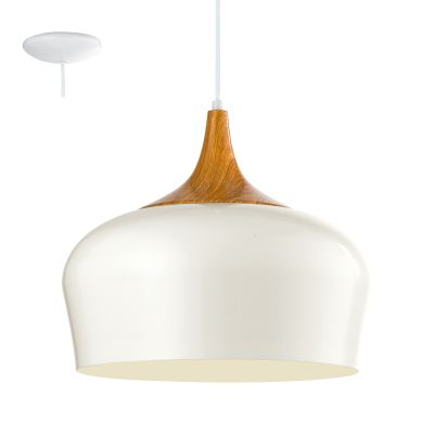 95383 / OBREGON / Interior Lighting / Main Collections / Products - EGLO Lights International