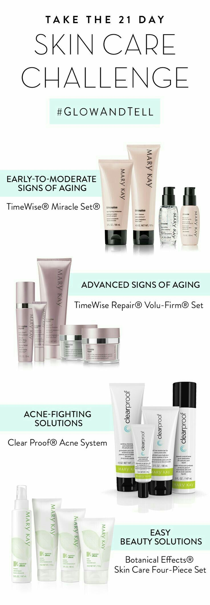 To order or become a consultant http://www.marykay.com/cbraddix Call 501-313-5193