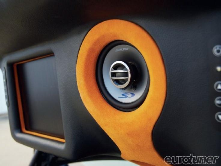 Volkswagon Jetta 2000