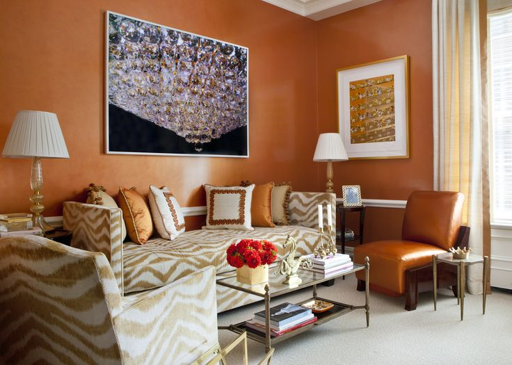 Image result for traditionally vibrant and bold colours furniture hd