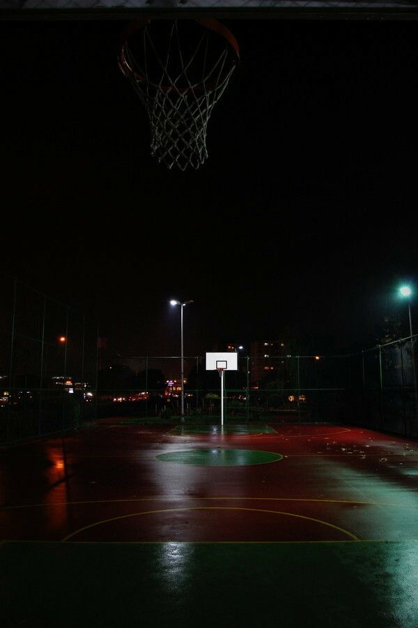 Archillect Sensitive Graphicdesign Visual Inspiration Basket Basketball Basketball Pictures