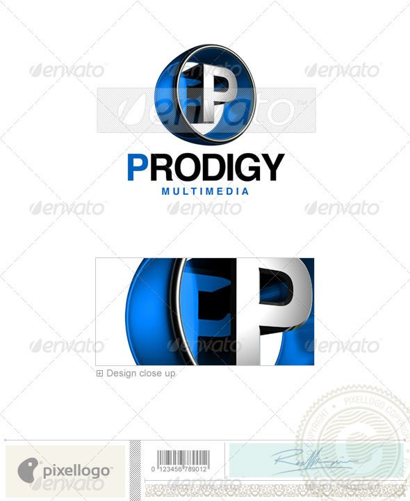 Best 25+ P logo ideas on Pinterest P logo design, Paper logo and - p&l template