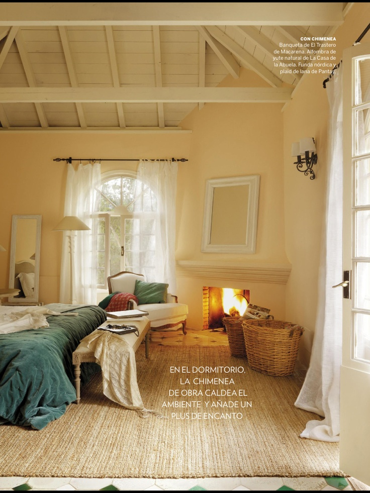 1000 Images About Home Ideas On Pinterest Warm Natural Throws And