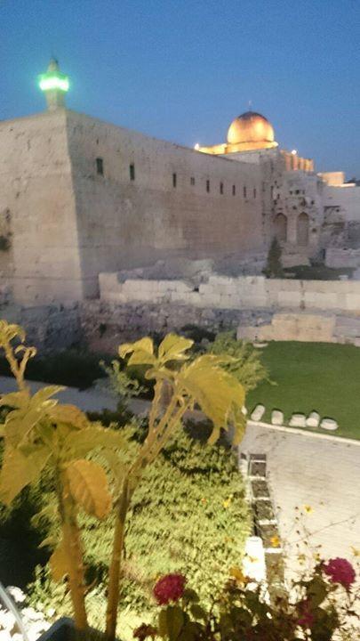 Templos e iglesias emblemáticas visitaremos en #Israel como la Iglesia del #PadreNuestro y #IglesiaDeLaAscensiónDeJesús en las peregrinaciones a #TierraSanta de marzo y mayo. Información en http://ift.tt/2A8IOSy #LosPasosDeJesús  #viaja #viajar #viajes #viajeros #travelworld #travelpic #travel #travels #traveller #travellers #lovetravel #aroundtheworld #pics #instatravel #viajero #viajera #viajeras Visítenos en http://ift.tt/2g3ovwi