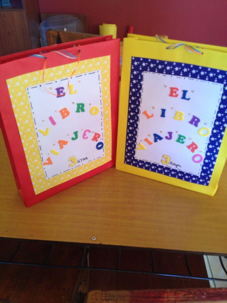 17 best images about cuaderno viajero on pinterest - Ideas libro viajero infantil ...