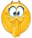 Emoticon Triste - Descarga De Over 65 Millones de fotos de alta calidad e imágenes Vectores. Inscríbete GRATIS hoy. Imagen: 18589362
