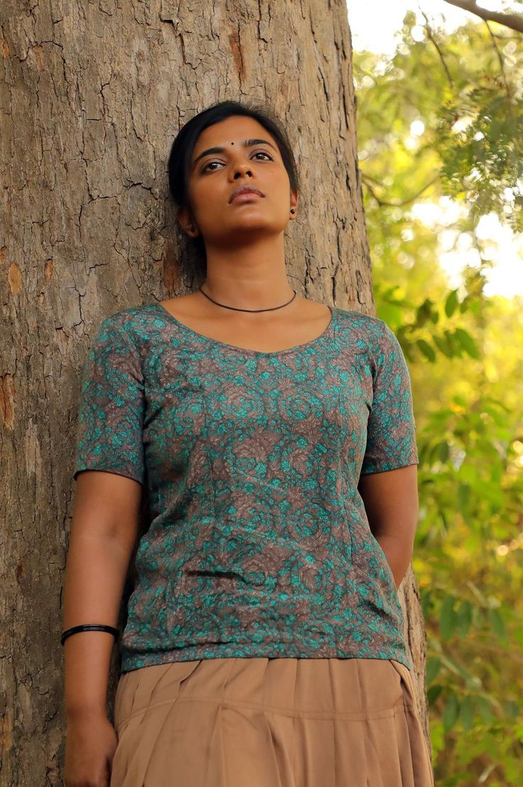 Aishwarya Rajesh in Kanaa movie (14)