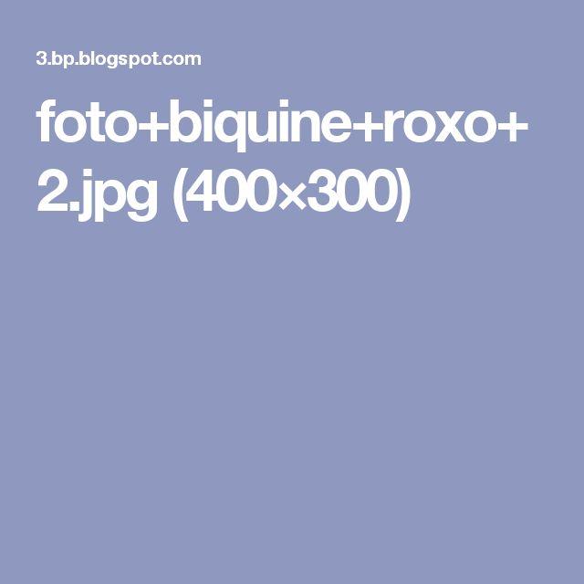 foto+biquine+roxo+2.jpg (400×300)