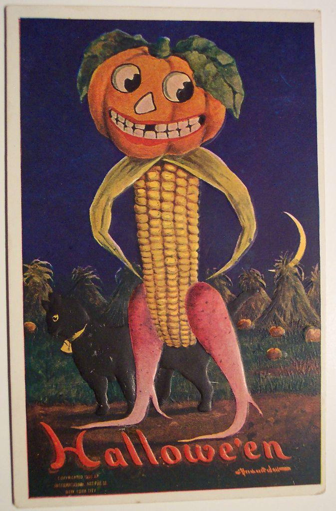 halloween 666 the origin of michael myers download