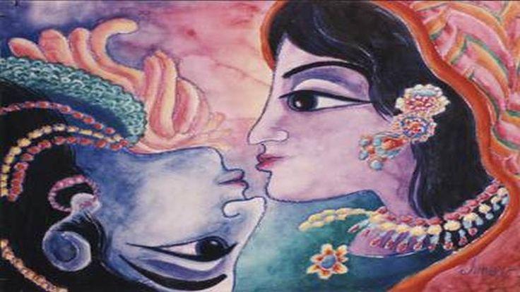 Της Ζηνοβίας Πατεράκη - Devayana  Τι σημαίνει Τάντρα για εμάς Η Τάντρα είναι τέχνη, είναι επιστήμη, ένα πνευματικό μονοπάτι και ένας τρόποςζωής. Είναι μια σανσκριτική λέξη που σημαίνει να υφαίνεις, να μετατρέψεις μέσα από μιαμέθοδο και να μετατρέψει το δηλητήριο σε νέκταρ.Η βασική ιδέα αυτής της προσέγγισης της ζωής είναι