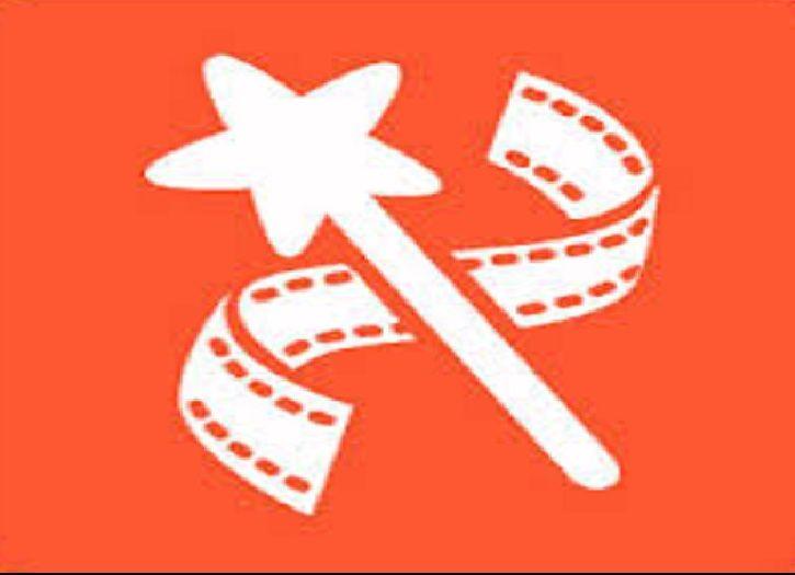 تنزيل برنامج فيديوشو افضل برنامج مونتاج ومحرر فيديو للموبايل Video Maker With Music Video Maker App Video Editor