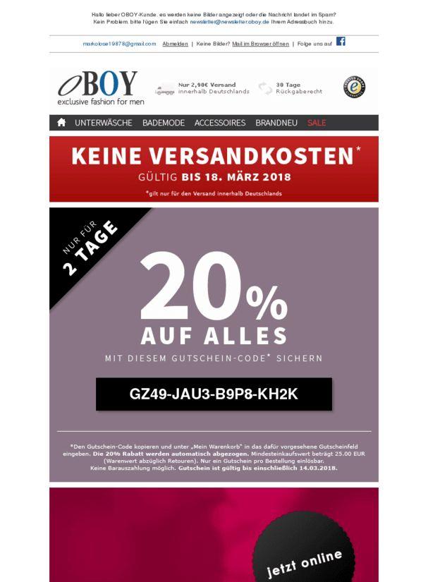 Der neue Sale ist jetzt online: Mehr als 4.000 Styles jetzt schon reduziert und bis zu 61% Rabatt auf Unterwäsche sichern!