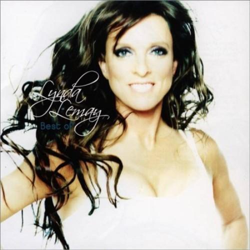 Album: Best of 2011 - Lynda Lemay Chanson: Pas de mot