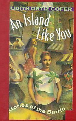 Premiata onorific Pura Belpré pentru text in anul 1996. Autor: Judith Ortiz Cofer. O colecție ce surprinde viețile diferite ale unor adolescenți ce locuiesc în Barrio. Rita, care e trimisă să locuiască pe timp de vară cu bunicii ei în Puerto Rico; Luis, care își petrece vara lucrând cu tatăl său și Sandra, ce încearcă să își redescopere frumusețea naturală.