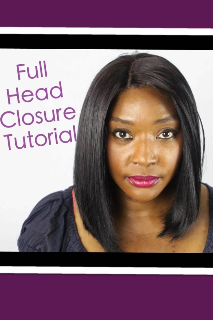 hair sew in styles best 25 lace closure ideas on sew in lace 2082 | de7dd464f87e7769c05792936853a960 full head weave birthday hair