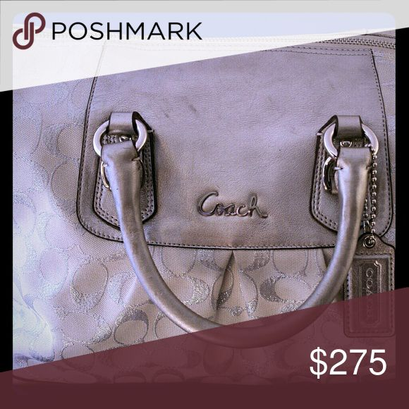 6c51f92db27 9 best My Posh Closet images on Pinterest   Coach purse and Phone case