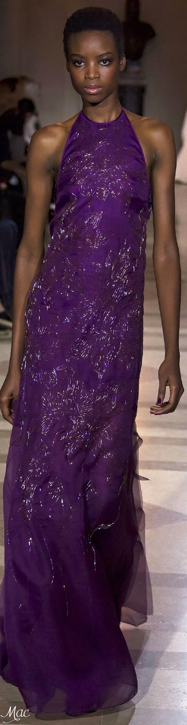 Vistoso Gran Gatsby Inspirado Vestidos De Dama Imágenes - Vestido de ...