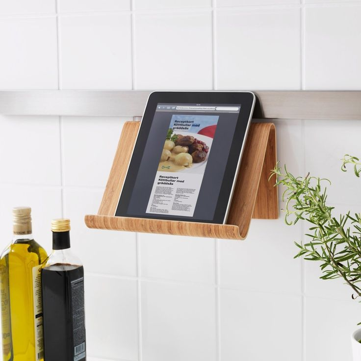 17 best images about bones idees on pinterest tablet holder plates and boo. Black Bedroom Furniture Sets. Home Design Ideas