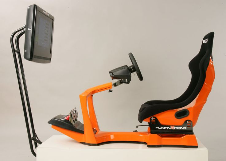 Pin By T Fuel On Racing Simulator Gamer Chair Oversized