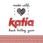 Follower: 24.5 mila, seguiti: 4,162, post: 363 - Guarda le foto e i video di Instagram di Katia (@katiayarns)