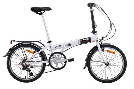 hasa-f2-sram-6-speed-folding-review-featured
