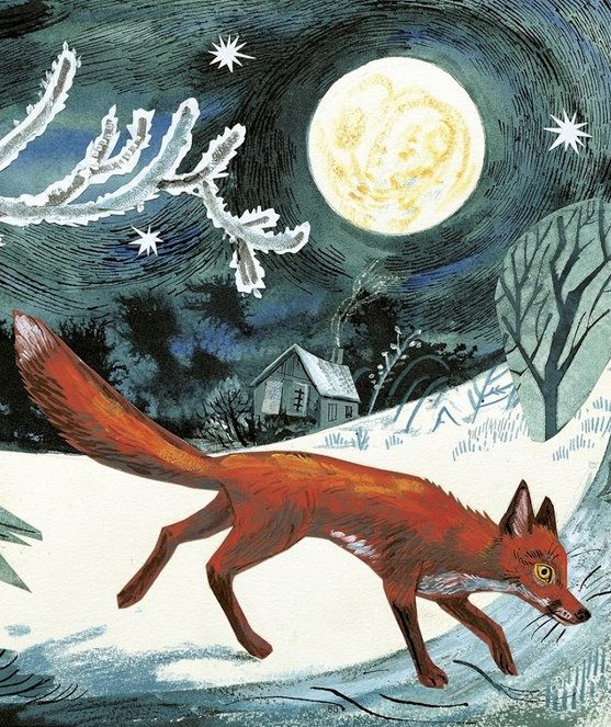 'A First Book of Nature' by Nicola Davies, illustrated by Mark Hearld