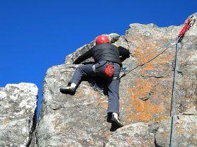 escalada-en-roca4