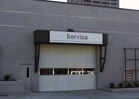 1000 ideas about commercial garage doors on pinterest for Bergen garage door