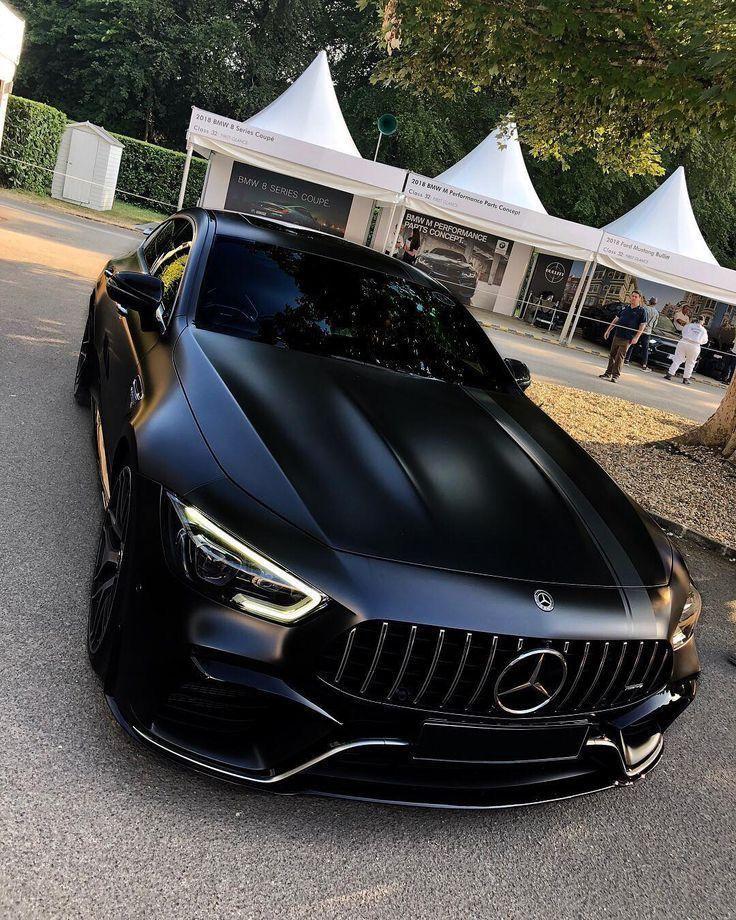 Luxury Cars For Women Luxury Cars Bugatti Luxury Cars Tesla Luxury Cars Infiniti En 2020 Voitures De Luxe Voiture De Sport Voiture