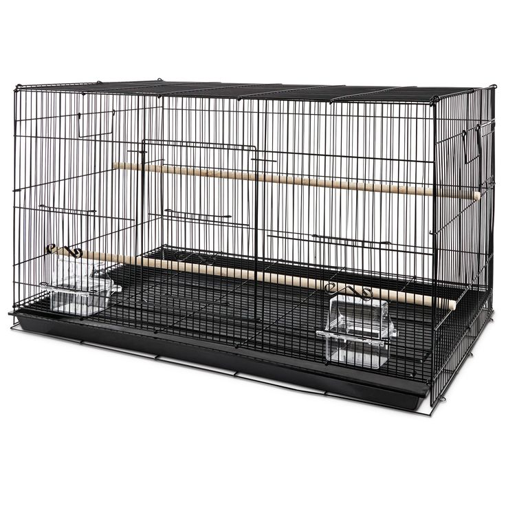 You+&+Me+Finch+Rectangle+Flight+Cage+-+ - https://www.petco.com/shop/en/petcostore/product/you-and-me-finch-rectangle-flight-cage