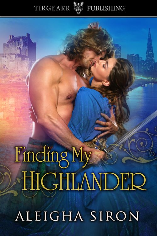 116 best historical book cover design by cora graphics images by ebook deals on finding my highlander by aleigha siron free and discounted ebook deals for finding my highlander and other great books fandeluxe Choice Image