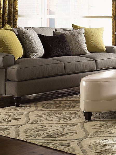 Jcpenney Living Room Sets