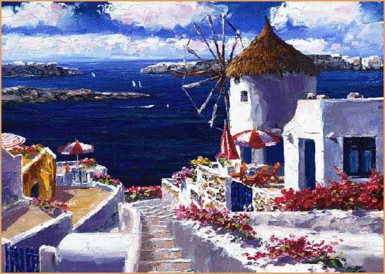 park-2012-windmill-of-santorini-treasures-iii-suite.jpg 14 X 18""