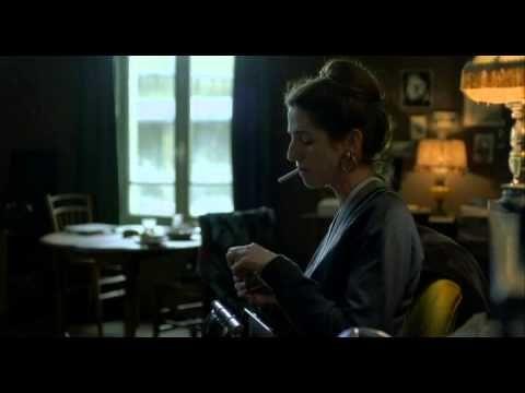 Violette - Filme completo legendado - YouTube